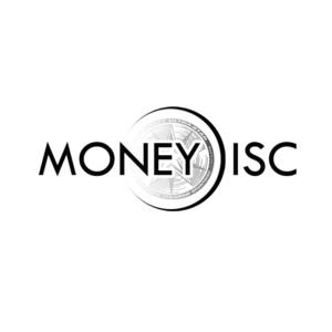 moneydisc