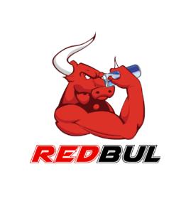 redbul